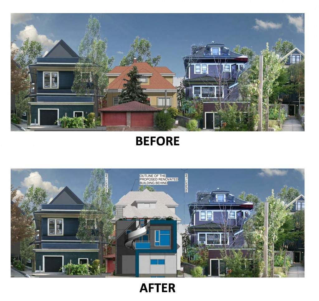 blog-1150-comox-before-after